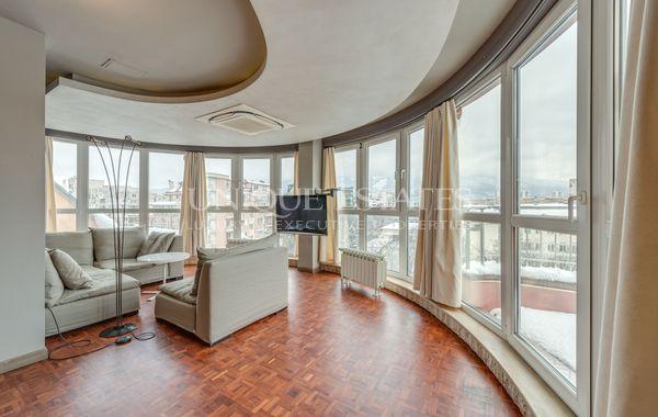 многостаен апартамент софия jp5fcran