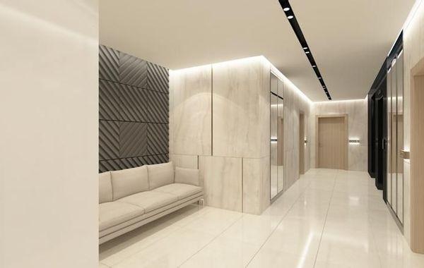 многостаен апартамент софия jrjxvs49