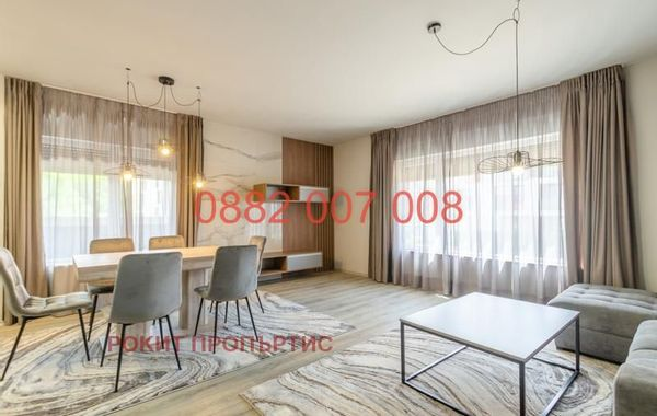 многостаен апартамент софия jueqmjl8