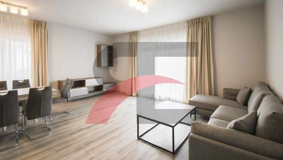 многостаен апартамент софия jv169kmm