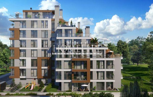 многостаен апартамент софия jvm94g2s