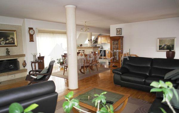 многостаен апартамент софия k292vmgs