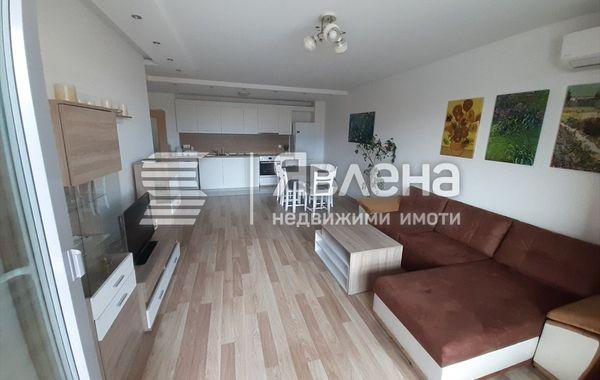 многостаен апартамент софия k2as8evw