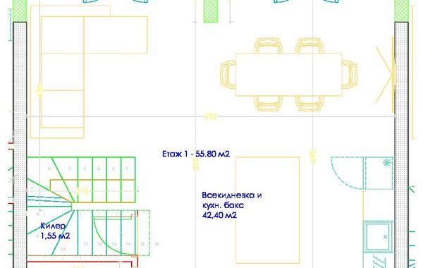 многостаен апартамент софия k4s3kbrc