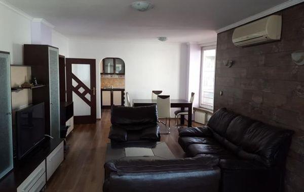 многостаен апартамент софия k6j4faj4