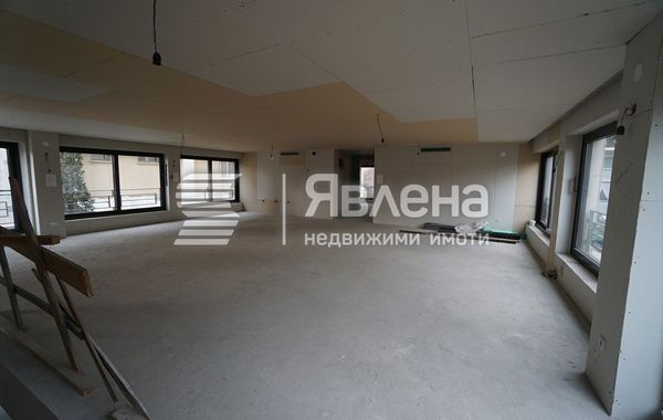 многостаен апартамент софия k9j4x9y4