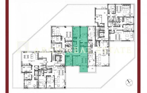 многостаен апартамент софия kaav4usu