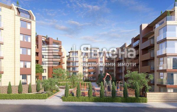 многостаен апартамент софия kasrbh9s