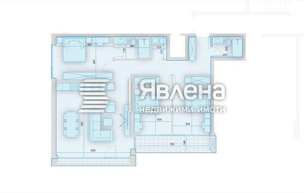 многостаен апартамент софия kayvcajq