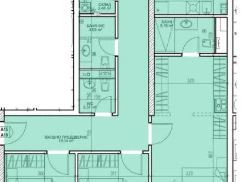 многостаен апартамент софия kc3nhjtm