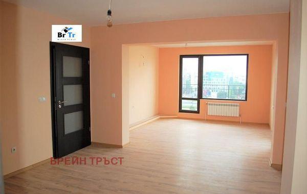 многостаен апартамент софия kfhx4kxe