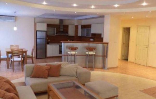 многостаен апартамент софия klswm6al