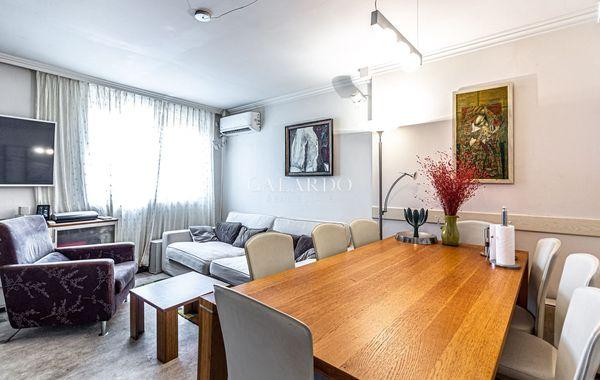 многостаен апартамент софия km8w4m9t