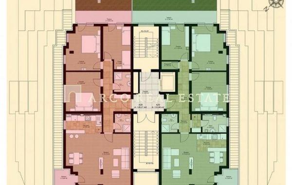 многостаен апартамент софия kqkd6x6q