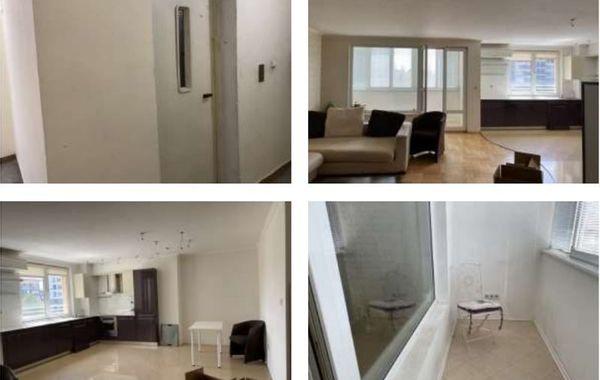 многостаен апартамент софия kqs1y5yn