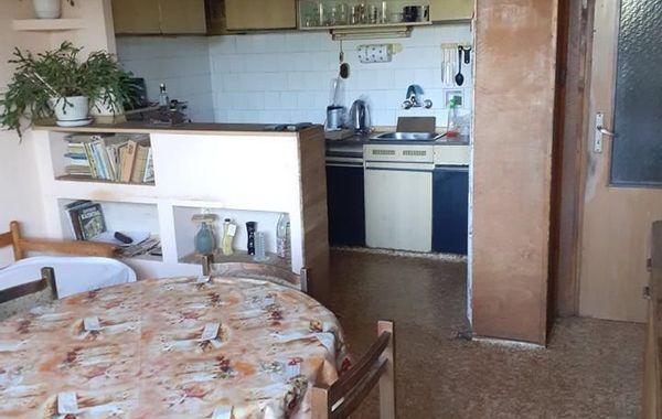 многостаен апартамент софия kryyeh24
