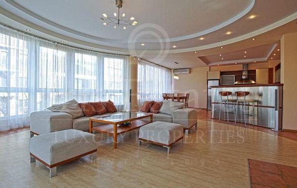многостаен апартамент софия ktc8x7er