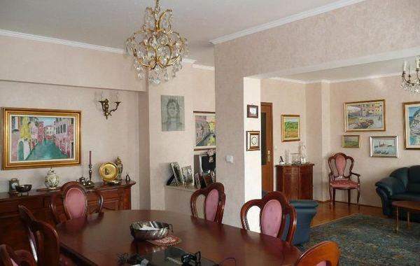 многостаен апартамент софия ktmv2c3q