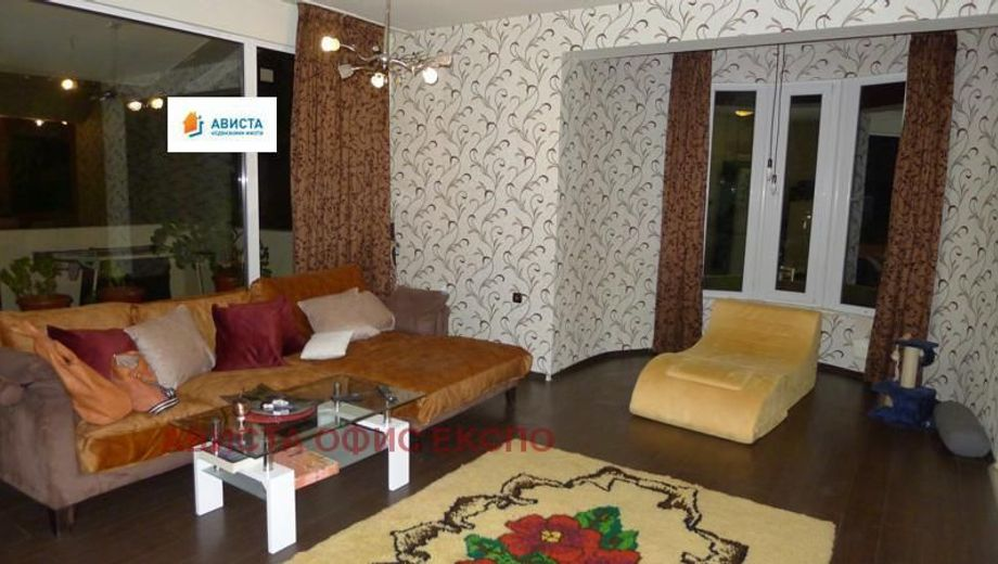 многостаен апартамент софия kufypkhu