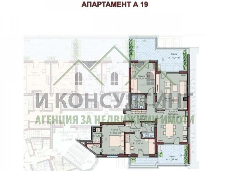 многостаен апартамент софия kw6p8eyg