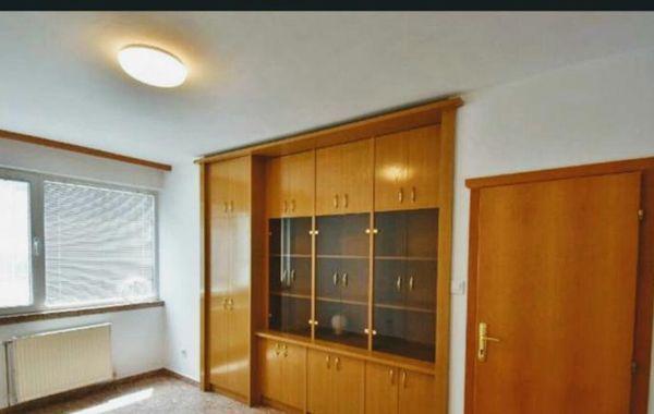 многостаен апартамент софия kwc34ys3