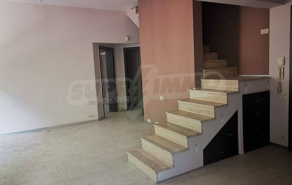 многостаен апартамент софия kx9r4vhs