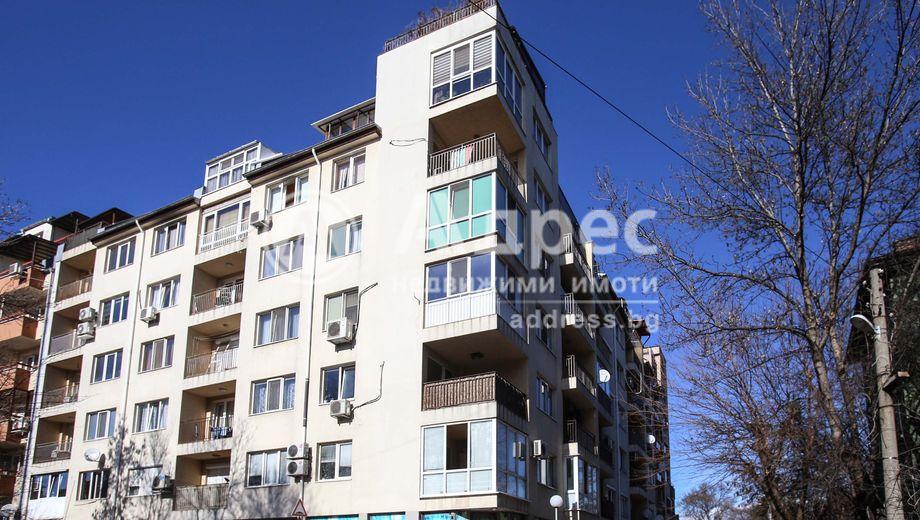 многостаен апартамент софия kynrsg7r
