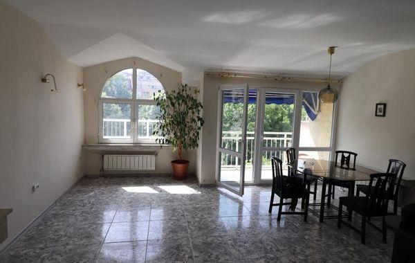 многостаен апартамент софия l2hvv72a
