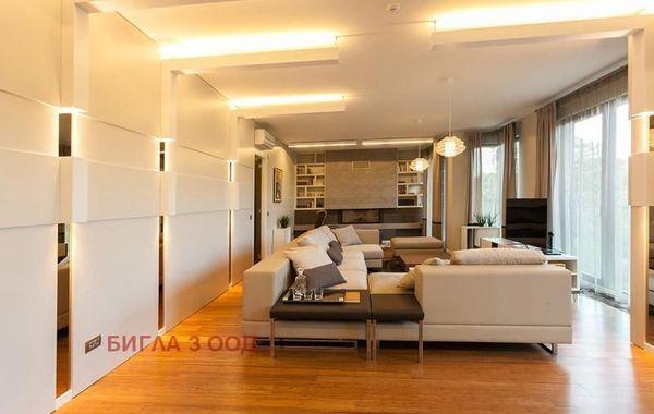 многостаен апартамент софия l3xt7wwk