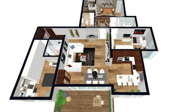 многостаен апартамент софия l4q33sq4
