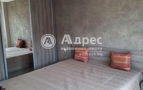 многостаен апартамент софия l5djl6ug