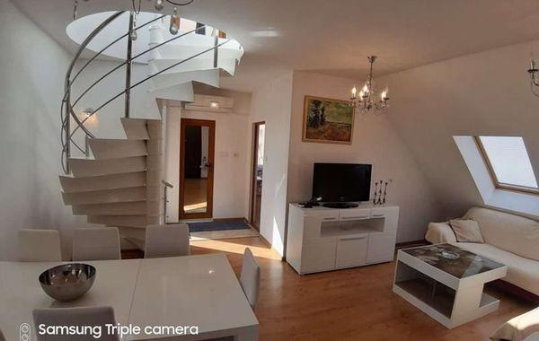 многостаен апартамент софия l77ejs1k