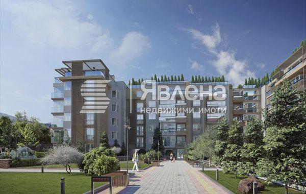 многостаен апартамент софия l7qn1316