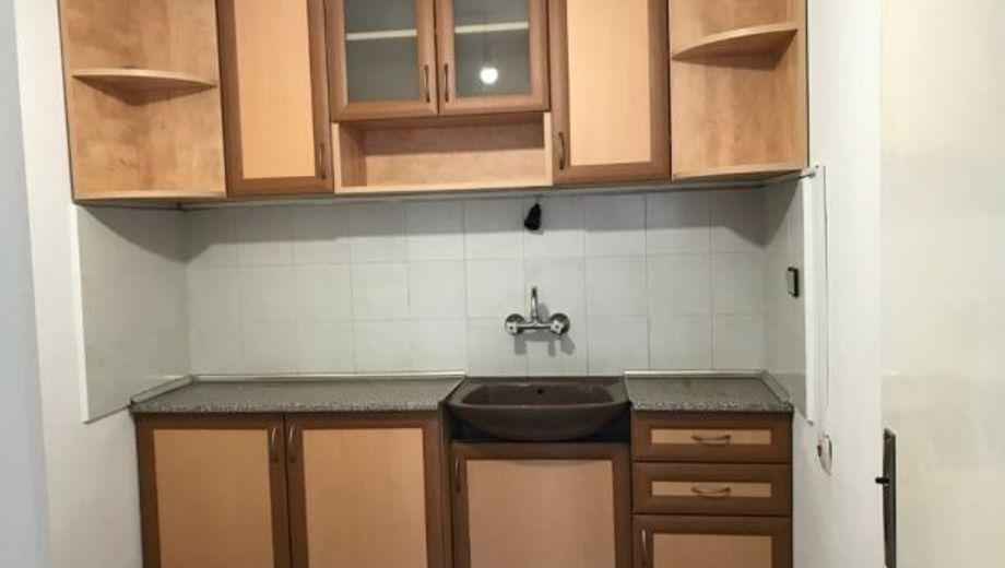 многостаен апартамент софия lgdqmdtr