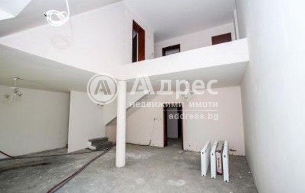 многостаен апартамент софия lgvfwl9y
