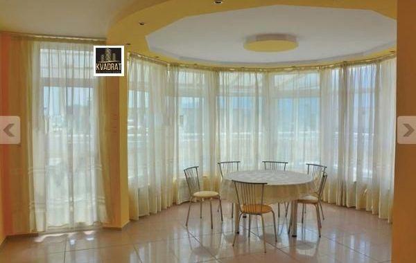многостаен апартамент софия lh8ydcv9