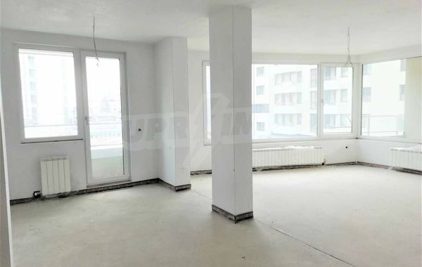 многостаен апартамент софия ll8k3ulj