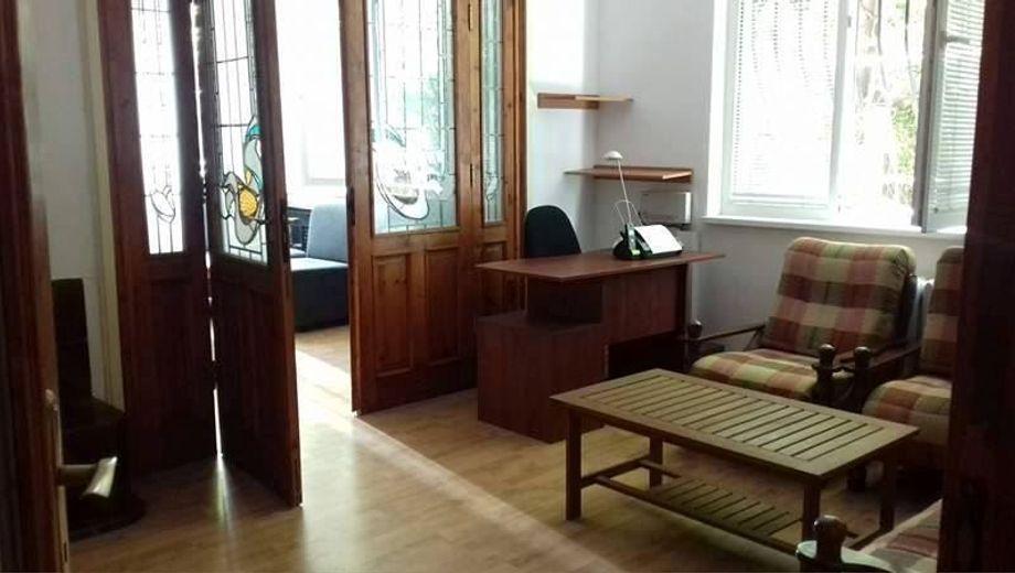 многостаен апартамент софия llyrdyxa