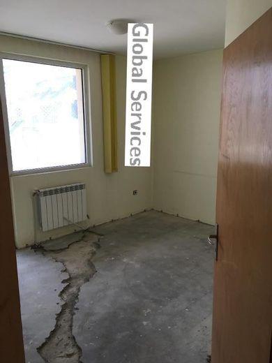 многостаен апартамент софия lm8wbqqa