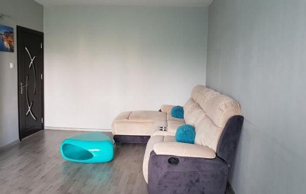 многостаен апартамент софия lmm9mnaa