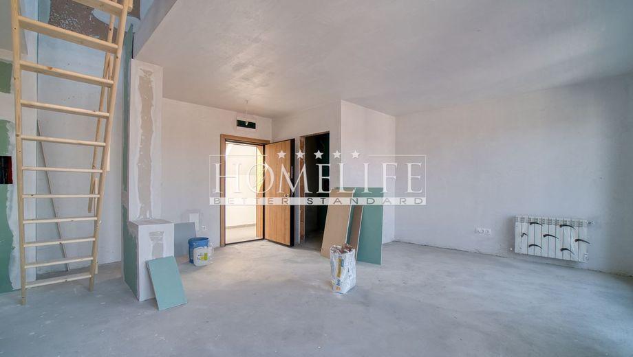 многостаен апартамент софия lpas35ub