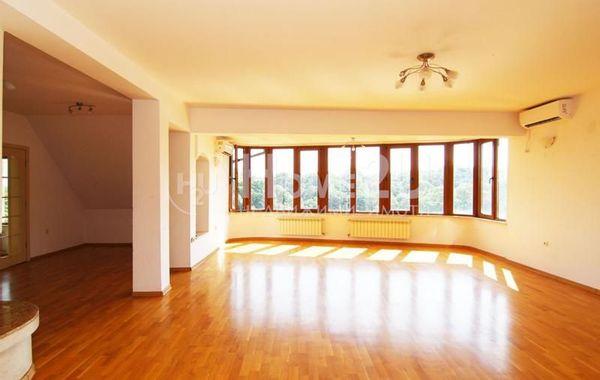 многостаен апартамент софия lpupbn99