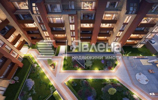 многостаен апартамент софия lq3sl7tj