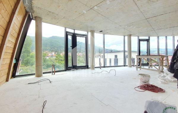 многостаен апартамент софия lw7pafll