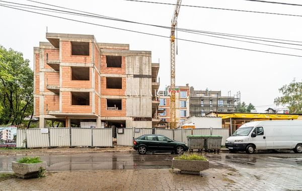 многостаен апартамент софия lxqhct7x
