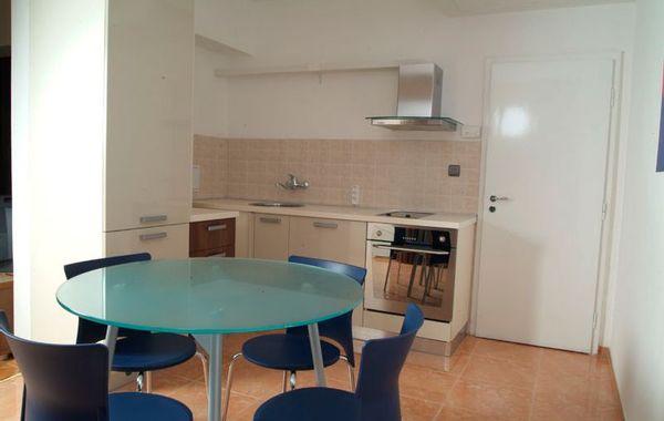 многостаен апартамент софия ly81qn7v