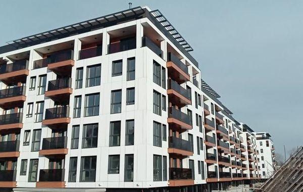 многостаен апартамент софия m1rvau8n
