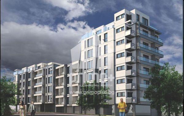 многостаен апартамент софия m2h67mqf