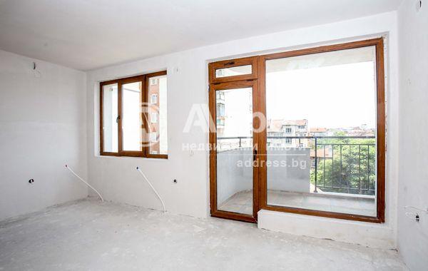 многостаен апартамент софия m2k6fd5s