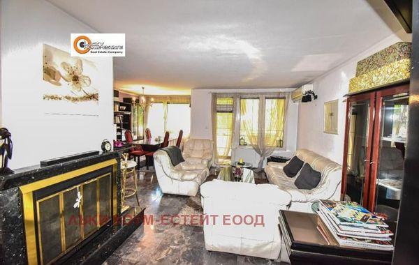 многостаен апартамент софия m5etk6rv